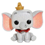 POP! DISNEY DUMBO DIAMOND