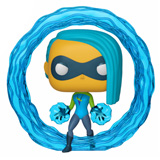 POP! DISNEY INCREDIBLES 2 VOYD