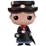 POP! DISNEY MARY POPPINS