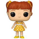 POP! DISNEY TOY STORY 4 GABBY GABBY