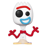 POP! DISNEY TOY STORY 4 FORKY