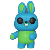 POP! DISNEY TOY STORY 4 BUNNY