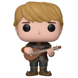 POP! DISNEY FROZEN II KRISTOFF