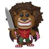 POP! DISNEY ONWARD MANTICORE