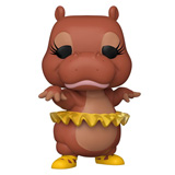 POP! DISNEY FANTASIA 80TH HYACINNTH HIPPO