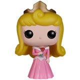 POP! DISNEY SLEEPING BEAUTY AURORA