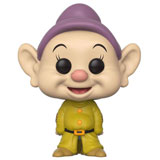 POP! DISNEY SNOW WHITE DOPEY