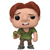 POP! DISNEY THE HUNCHBACK OF NOTRE DAME QUASIMODO