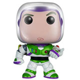 POP! DISNEY TOY STORY 20TH BUZZ LIGHTYEAR