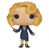 POP! FANTASTIC BEASTS QUEENIE GOLDSTEIN