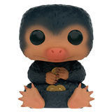 POP! FANTASTIC BEASTS NIFFLER