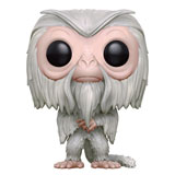 POP! FANTASTIC BEASTS DEMIGUISE