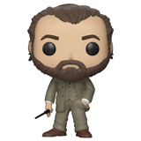 POP! FANTASTIC BEASTS ALBUS DUMBLEDORE