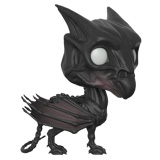 POP! FANTASTIC BEASTS THESTRAL