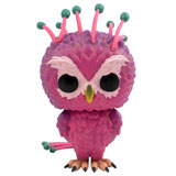POP! FANTASTIC BEASTS FWOOPER
