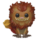 POP! FANTASTIC BEASTS ZOUWU