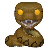 POP! FANTASTIC BEASTS NAGINI