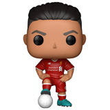POP! FOOTBALL LIVERPOOL FC ROBERTO FIRMINO