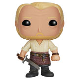 POP! GAME OF THRONES JORAH MORMONT