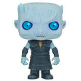 POP! GAME OF THRONES NIGHT KING