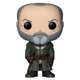 POP! GAME OF THRONES DAVOS SEAWORTH