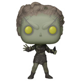 POP! GAME OF THRONES CHILDREN OF THE FOREST
