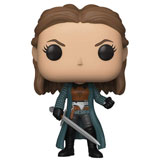 POP! GAME OF THRONES YARA GREYJOY
