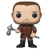 POP! GAME OF THRONES GENDRY