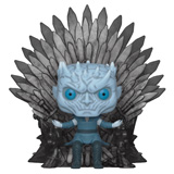 POP! GAME OF THRONES NIGHT KING ON THRONE