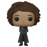 POP! GAME OF THRONES MISSANDEI LUCCA COMICS 2019