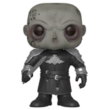 POP! GAME OF THRONES THE MOUNTAIN
