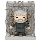 POP! GAME OF THRONES HODOR HOLDING THE DOOR