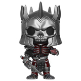 POP! GAMES THE WITCHER EREDIN