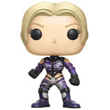 POP! GAMES TEKKEN NINA WILLIAMS