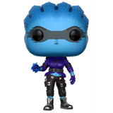 POP! GAMES MASS EFFECT ANDROMEDA PEEBEE