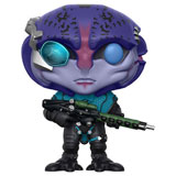 POP! GAMES MASS EFFECT ANDROMEDA JAAL