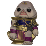 POP! GAMES DESTINY EMPEROR CALUS