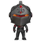 POP! GAMES FORTNITE BLACK KNIGHT