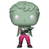 POP! GAMES FORTNITE LOVE RANGER