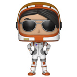 POP! GAMES FORTNITE MOONWALKER