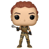 POP! GAMES FORTNITE TOWER RECON SPECIALIST