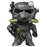 POP! GAMES FALLOUT POWER ARMOR