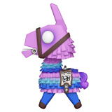 POP! GAMES FORTNITE LOOT LLAMA
