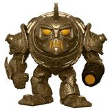 POP! GAMES THE ELDER SCROLLS ONLINE DWARVEN COLOSSUS