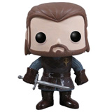 POP! GAME OF THRONES NED STARK