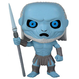 POP! GAME OF THRONES WHITE WALKER
