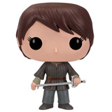 POP! GAME OF THRONES ARYA STARK