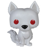 POP! GAME OF THRONES GHOST