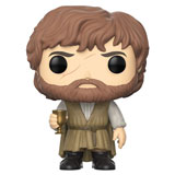POP! GAME OF THRONES TYRION LANNISTER ESSOS