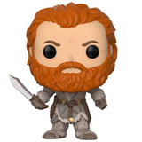 POP! GAME OF THRONES TORMUND GIANTSBANE